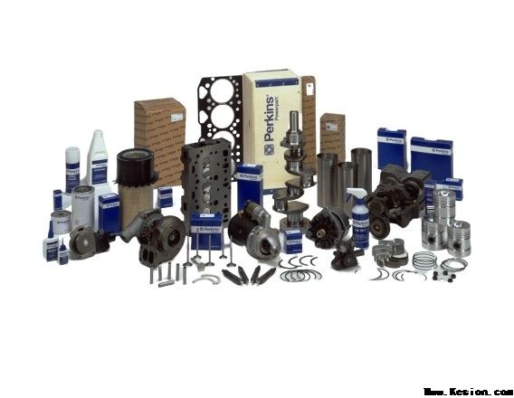 Perkins spare parts -3178C182 -DIPSTICK